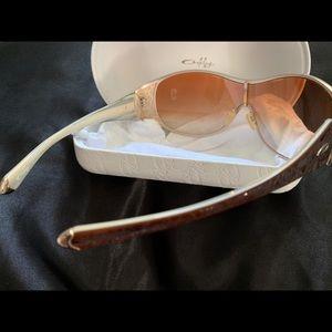Oakley Women's Sunglasses